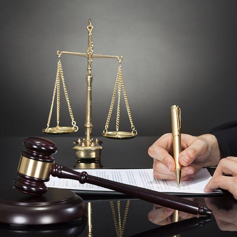 PERITO CALÍGRAFO HUELVA: Nueva sentencia favorable a uno de nuestros clientes