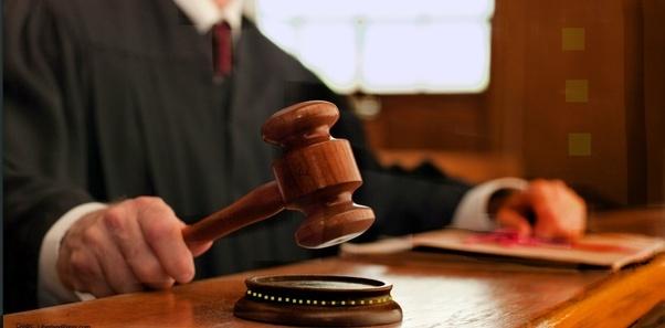 Juzgado de lo Social Nº 1 de Huelva: Nueva Sentencia favorable a los intereses de nuestra clienta